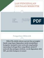 dokumen.tips_ppt-mikrotik.pptx