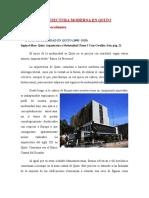 ARQUITECTURA MODERNA EN QUITO.docx