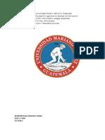 MATE DISCR, BRANDON MARQUEZ 0910-17-5065.docx