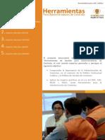 Herramientas de Gestión AdC.pdf