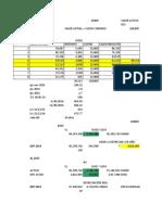 Pauta 2da Prueba Leasing Cxc
