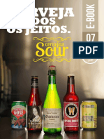 1480422140Cervejas+Sour.pdf