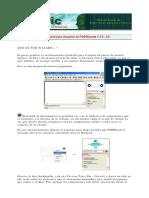 Doc-PCB Wizard.pdf