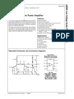 lm386.pdf