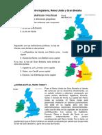 Difrencia entre Reino Unido y Gran Bretaña.docx