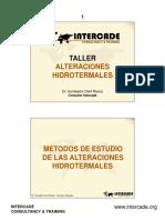 Alteraciones Hidrotermales_Taller.pdf
