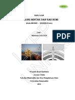 Geologi Migas.pdf