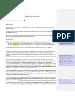 Planejamento Encontro FASC 23_08