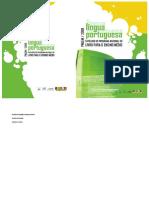 catalogo_lingua_portuguesa_pnlem2009.pdf