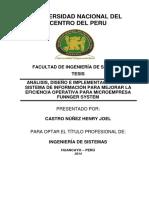 ANÁLISIS-DISEÑO-E-IMPLEMENTACIÓN.pdf