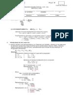 Solucion 2do P INF99!2!2008