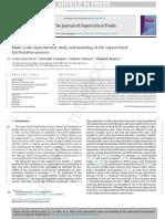 pieck2015.pdf