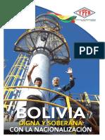 Web Separata Bolivia 2017