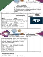 Guia de Actividades y Rubrica de Evaluación Unidad 2. (1)