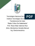 3.5_Radio Crítico de Aislamiento.docx