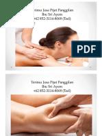 images (2).pdf