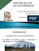 EXPLORACIÓN DE LOS RECURSOS GEOTÉRMICOS.pptx