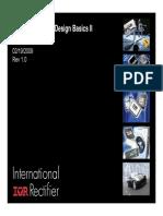 class d amplifier tutorial2.pdf