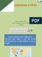 Presentacioninmigrantesdechile 140903185620 Phpapp02 (1)