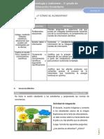 RP-CTA2-K08 -Sesión N° 8 (1).docx