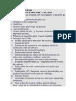 EXÁMENES MÉDICOS.docx