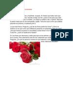 dinmicaparatrabajarsexualidad-140426194722-phpapp02.docx