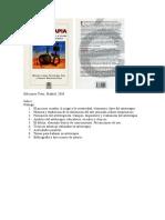 arteterapia-de-noemi-martinez.doc