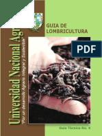 lombricultura.pdf