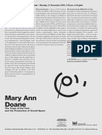 ICI_ERRRANS_Ddoane.pdf