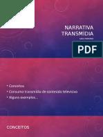 Narrativa transmídia.pptx