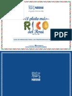 nestle_plato_guia_nutricionistas.pdf