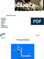 Equipe_03 - PNEUMATICA..ppt