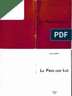 Luis Mizón - La pieza con luz, 1961.pdf