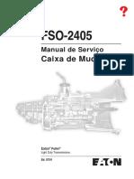 FSO2405_Português CAMBIO RANGER.pdf