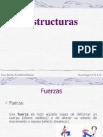 Estructuras_01.pps