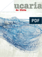 Rodriguez, Osvaldo - Valparaíso, una canción. Quiñonez, Guillermo - Poesía coyuntural en Valparaíso.pdf