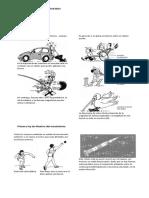 2M_esquemas_fuerzas.pdf