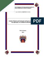 analise historica do desenvolvimento da guerra irregular no pais e combate a resistencia.pdf