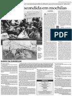 guerrilha.pdf