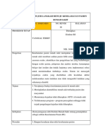 Dokumen.tips Spo Mutu Dan Keselamatan Pasien Copy