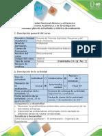 Formato Guía y Rubrica - Fase 1 (1)
