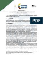 Mintransporte_-_Anexo_técnico_consultoría_inventarios_viales_29_07_2016_Final_(1).pdf