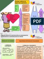 Metodologia MOSEIB.pptx