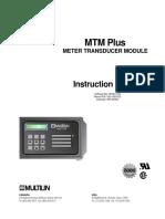 MTM Plus