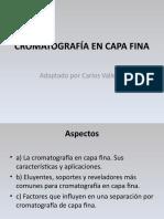 Capa Fina ppt.ppt