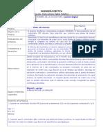 Práctica 3 PID Discreto (1)