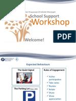 PPT_SchoolSupportWorkshop_10April2015