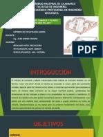 CÁMARAS-Y-PILARES.pptx