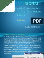 SIMULASI DIGITAL season 11.pptx