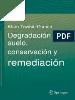 Libro Soil .en.es